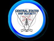 CSVHF Society 2015 Conference