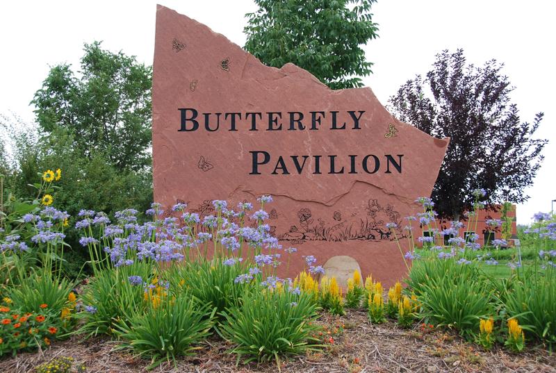 butterfly-pavilion